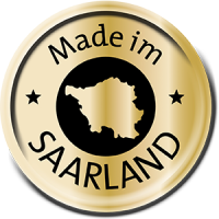 Made in Saarland